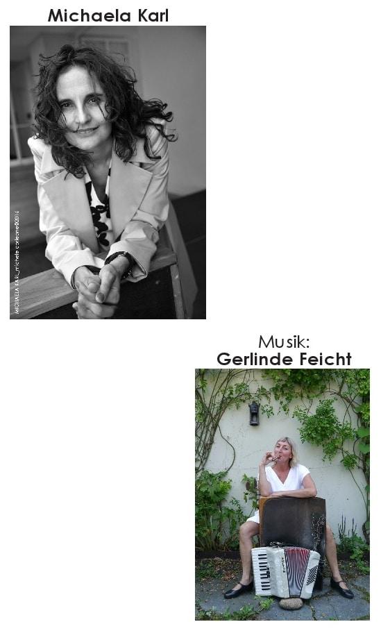 Michaela Feicht Nude Photos 65
