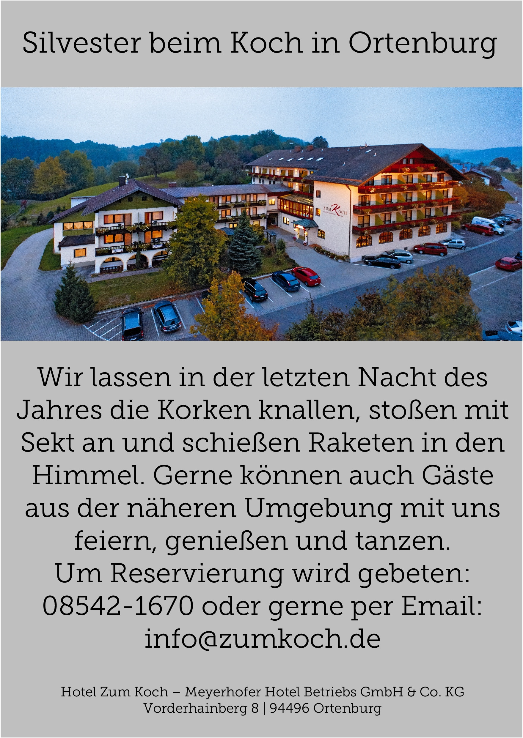 Koch 3 (1)