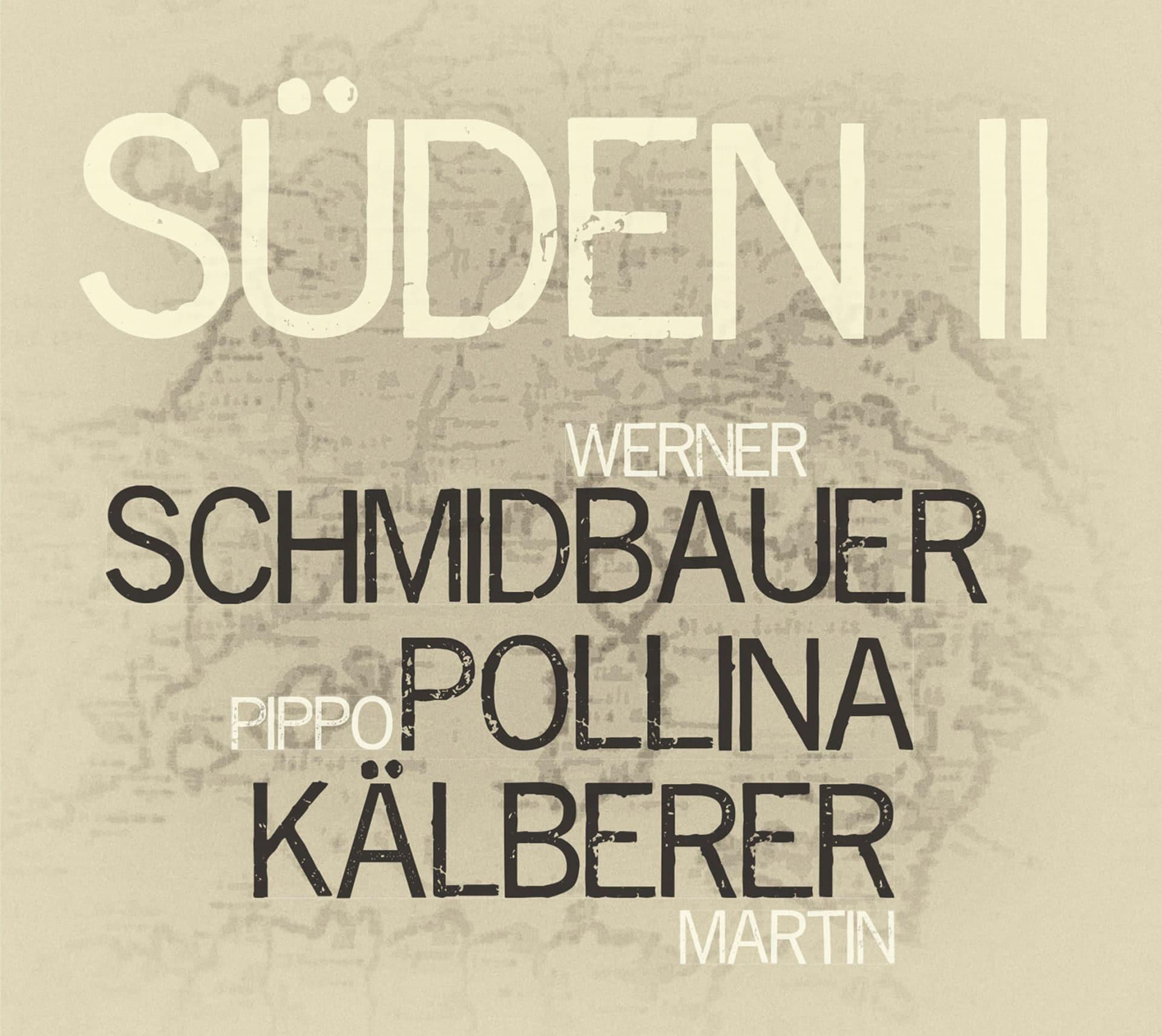 Schmidbauer Pollina Kälberer Termine 2021