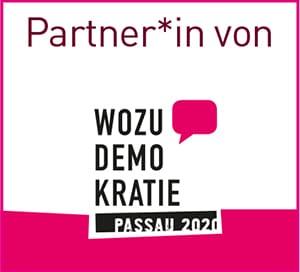 partnerbutton-wzd-200928