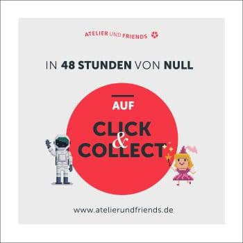 atelier_anzeige_click_collect_350x350px_rgb_72dpi