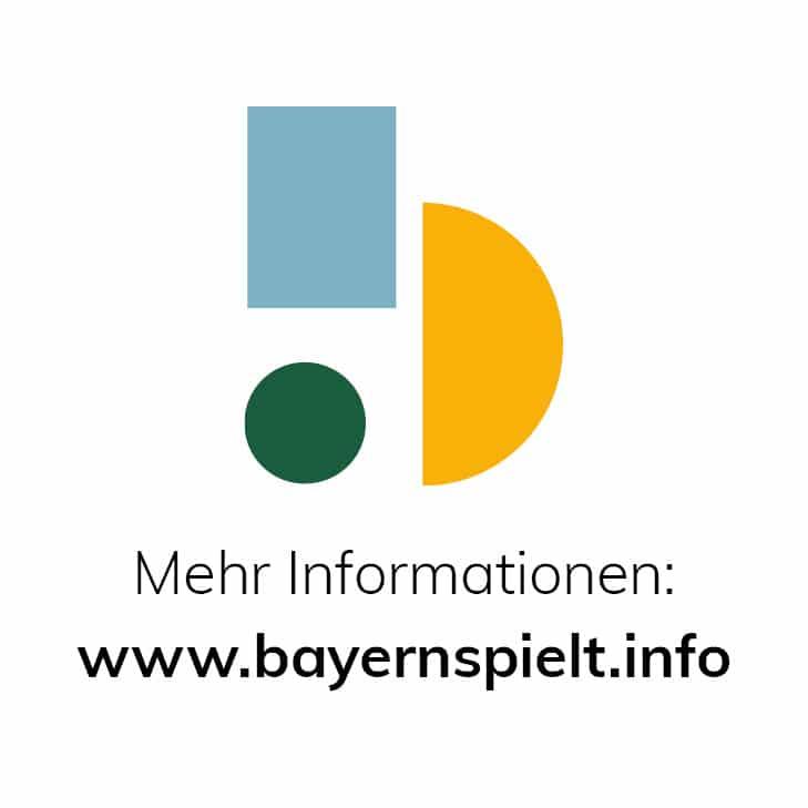 210718_Big-Square-Banner_bayern_spielt_350x350px_Innside Passau